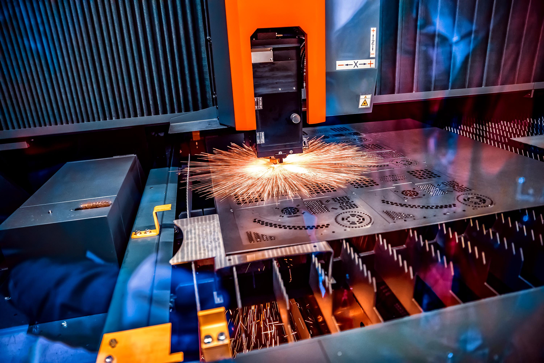 Nový leták aplikace pro lasery{lang}{lang}{lang}