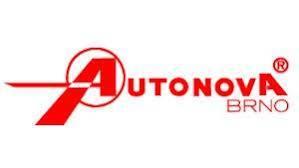 autonova