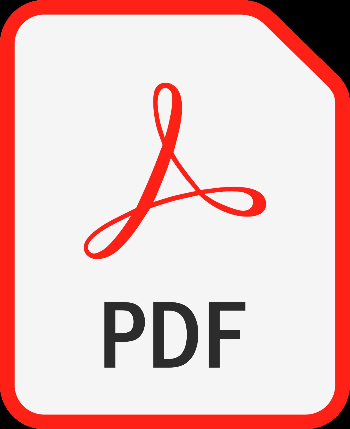 Dokumenty ke stažení{lang}Download{lang}Dokumente zum Herunterladen{lang}Dokumenty do pobrania